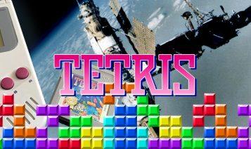 Imagem: Vamos falar de TETRIS!